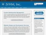 JVHM, Inc.