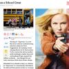 What Makes a School Great? Guns?
