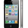 The Verizon iPhone is Here!!!