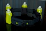 Running Hydration System