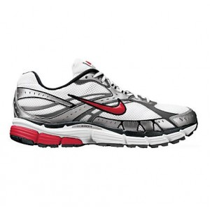 Nike Zoom Structure Triax+ 12